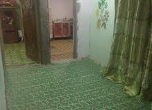 بيت تجاوز قبله قرب ام فواد غرفتين وصالة ومطبخ غرفه ترك بره