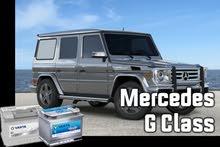 car batteries qatar