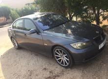 BMW 2006 320i Excellent