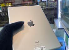iPad Air 1 32 GB Wifi used Promo Price