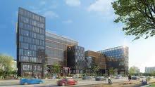 The Loft Plaza New Captial