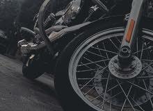 غسيل سيارات درايكلين