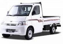 مطلوب دباب نقل للبيع