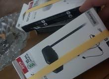 Sony cw-200