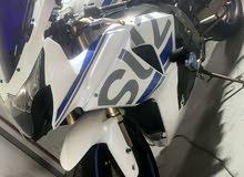 suzki gsxr 1000 cc