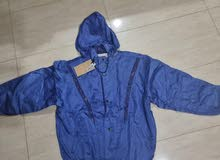 1000 pieces of  jackets for sale in very cheap price