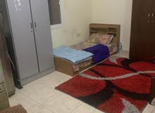 مطلوب شاب غير مدخن للمشاركه في استديو في عجمان