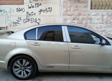 مندوب توصيل داخل الرياض