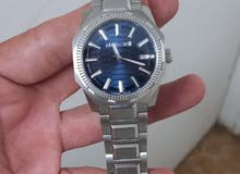 watch reporto cavali original used for sale good same new