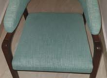 شروه كامله عدد خمسين طاوله وستين كرسي جديد غير مستعمل صناعه سويديه