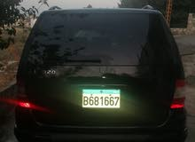 Mercedes Ml320 99 for sale