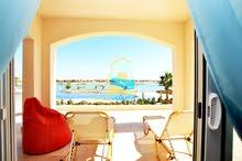 Super Deluxe Apartment For Sale in El Gouna