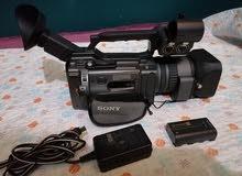 البيع كاميرا سوني شريط دي في كام