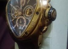 للبيع ساعة لمبرغيني اسبيدر