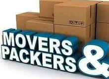 house moving movers shifting