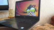 Dell Gaming Laptop i5 8th Gen. 6GB Graphic 1TB in Excellent Condition ديل لابتوب