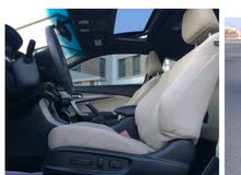 Honda Accord 2017 4900 BD