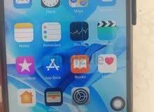 Wanted used mobile phones laptops tablets desktops LED