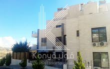 Best price 200 sqm apartment for rent in AmmanAbdoun