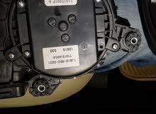 بحاجه الى مروحة بطارية هايبرد  for Honda Jazz Hybrid 2012