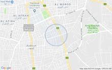 145 sqm  apartment for sale in Irbid