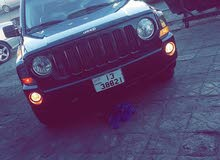 Best price! Jeep Patriot 2008 for sale