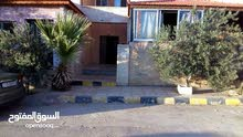 An-Nuayyimah neighborhood Irbid city - 100 sqm apartment for sale