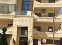 شقه للبيع في الاردن عمان