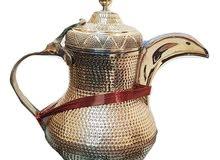 Antiques for Sale in Saudi Arabia