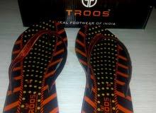 احذية هندية ذات جودة عالية