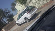 Subaru Outback car for sale 2002 in Suwaiq city