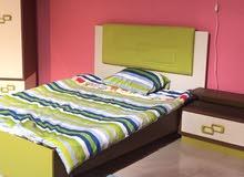 غرفة نوم أطفال تركي