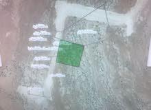 مجموعة اراضي للبيع في ياجوز / ام حليليفة بسعر مغري جدا جدا