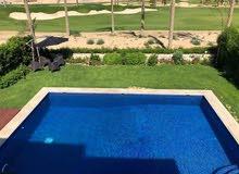 villa for rent in hacienda bay