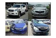 ANY MODEL CARS WE BUY USED WORKING NON ACCIDENT SCRAP