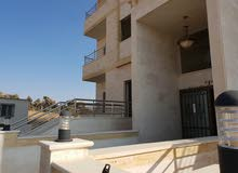 شقةىللايجار عمان مرج الحمام قرب اسواق السلطان