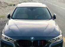 Best price! BMW 320 2014 for sale