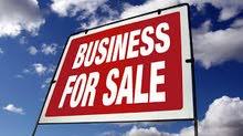 بيع وشراء شركات المقاولات