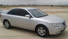 Used 2009 Hyundai Sonata for sale at best price