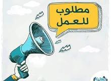 مطلوب رسام هندسي محترف اوتوكاد انشاءى للعمل بالسعوديه