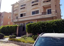 apartment for sale Third Floor - Sheikh Zayed
