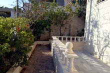 Apartment property for sale Amman - Badr Jdedeh directly from the owner