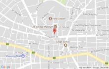 بيت ريفي قديم مع ارض بمساحة 370م مفروز بكوشان مستقل للبيع بسعر مغري