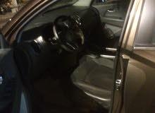 سيارة كيا سبورتاج 2011 لاعلى سعر