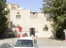 Umm Al Hayman neighborhood Al Ahmadi city - 400 sqm house for sale