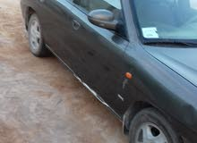 Manual Daewoo 1999 for sale - Used - Zliten city