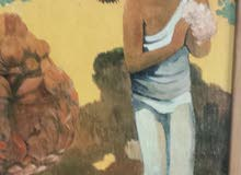 tableau paul gaugin