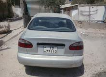 Lanos 1997 for Sale