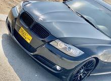 140,000 - 149,999 km mileage BMW 335 for sale