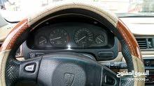 روفر 420 موديل 1997